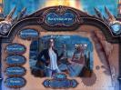 Скриншот №6 для игры Темные измерения. Мастер клинков. Коллекционное издание