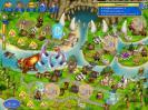 Скриншот №2 для игры Янки 8. Путешествие Одиссея. Коллекционное издание