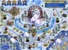 Скриншот №3 для игры Янки 8. Путешествие Одиссея. Коллекционное издание