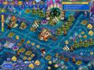 Скриншот №4 для игры Янки 8. Путешествие Одиссея. Коллекционное издание