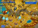 Скриншот №5 для игры Янки 8. Путешествие Одиссея. Коллекционное издание