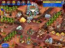 Скриншот №6 для игры Янки 8. Путешествие Одиссея. Коллекционное издание