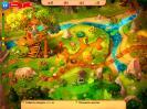 Скриншот №2 для игры Робин Гуд. За свободу. Коллекционное издание