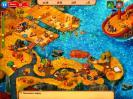 Скриншот №3 для игры Робин Гуд. За свободу. Коллекционное издание
