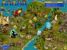 Скриншот №3 для игры Янки 8. Путешествие Одиссея