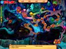 Скриншот №4 для игры Робин Гуд. За свободу. Коллекционное издание