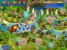 Скриншот №4 для игры Янки 8. Путешествие Одиссея