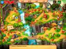 Скриншот №5 для игры Робин Гуд. За свободу. Коллекционное издание