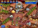 Скриншот №5 для игры Янки 8. Путешествие Одиссея