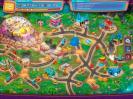 Скриншот №3 для игры Отважные спасатели. Угроза из космоса. Коллекционное издание