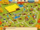 Скриншот №2 для игры Корона империи. Вокруг света