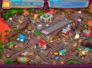 Скриншот №2 для игры Отважные спасатели. Угроза из космоса. Коллекционное издание