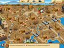 Скриншот №3 для игры Корона империи. Вокруг света