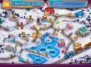 Скриншот №4 для игры Отважные спасатели. Угроза из космоса. Коллекционное издание