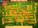 Скриншот №5 для игры Робин Гуд. За свободу