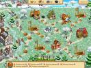 Скриншот №4 для игры Корона империи. Вокруг света