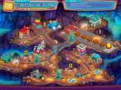 Скриншот №5 для игры Отважные спасатели. Угроза из космоса. Коллекционное издание