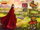 Скриншот №1 для игры Дороги Королевства. Волшебная шкатулка. Коллекционное издание