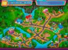 Скриншот №2 для игры Отважные спасатели. Угроза из космоса