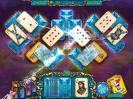 Скриншот №2 для игры Страна Фей. Тёмное Пророчество