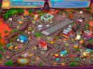 Скриншот №3 для игры Отважные спасатели. Угроза из космоса