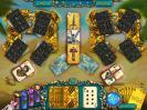 Скриншот №3 для игры Страна Фей. Тёмное Пророчество. Коллекционное издание