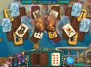 Скриншот №4 для игры Страна Фей. Тёмное Пророчество