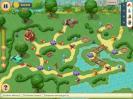 Скриншот №4 для игры Город Сад. Коллекционное издание