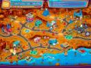 Скриншот №4 для игры Отважные спасатели. Угроза из космоса