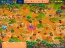Скриншот №4 для игры Дороги времени. Одиссея. Коллекционное издание
