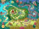 Скриншот №5 для игры Город Сад. Коллекционное издание