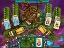 Скриншот №5 для игры Страна Фей. Тёмное Пророчество. Коллекционное издание