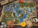 Скриншот №6 для игры Дороги Королевства. Волшебная шкатулка. Коллекционное издание