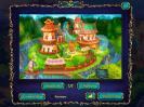 Скриншот №6 для игры Страна Фей. Тёмное Пророчество. Коллекционное издание
