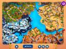 Скриншот №6 для игры Дороги времени. Одиссея. Коллекционное издание