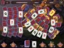 Скриншот №4 для игры Тёмный пасьянс. Мистический цирк
