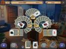 Скриншот №2 для игры История шпионов. Неуловимое доказательство