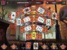 Скриншот №3 для игры Тёмный пасьянс. Мистический цирк