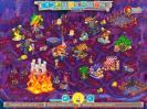 Скриншот №3 для игры Гермес. Пророчество Сивилл. Коллекционное издание