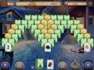 Скриншот №4 для игры История шпионов. Неуловимое доказательство