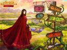 Скриншот №1 для игры Дороги Королевства. Волшебная шкатулка
