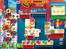 Скриншот №2 для игры Кухонный Ажиотаж