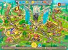 Скриншот №2 для игры Гермес. Пророчество Сивилл