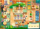 Скриншот №3 для игры Кухонный Ажиотаж