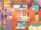 Скриншот №4 для игры Кухонный Ажиотаж