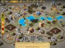 Скриншот №5 для игры Дороги Королевства. Волшебная шкатулка