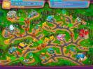 Скриншот №2 для игры Отважные Спасатели. Планета в опасности. Коллекционное издание