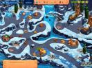 Скриншот №3 для игры Дороги времени. Одиссея