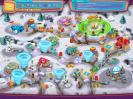 Скриншот №3 для игры Отважные Спасатели. Планета в опасности. Коллекционное издание