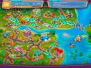 Скриншот №4 для игры Отважные Спасатели. Планета в опасности. Коллекционное издание